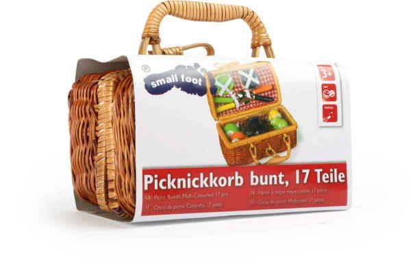 Valiza picnic 4