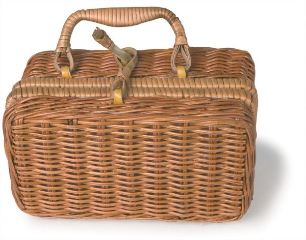 Valiza picnic 3