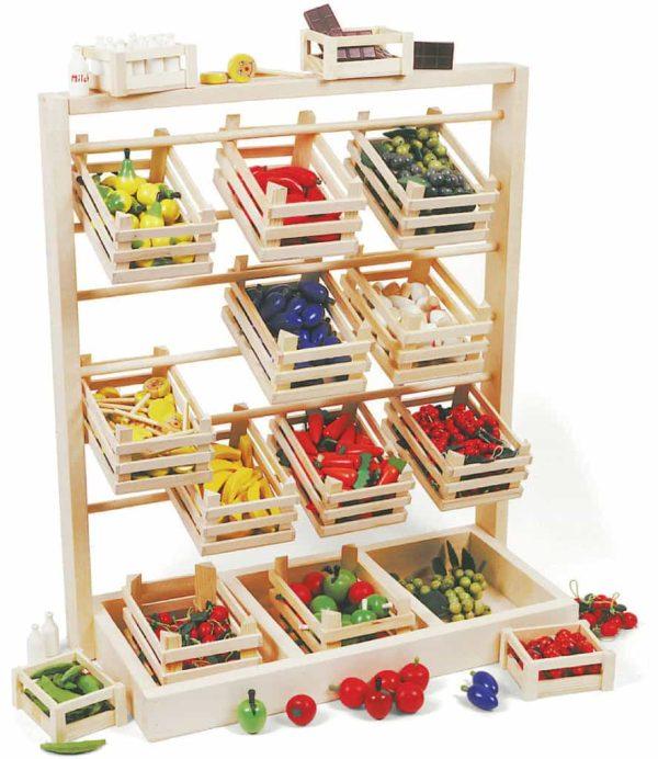 Galantar fructe-legume 1