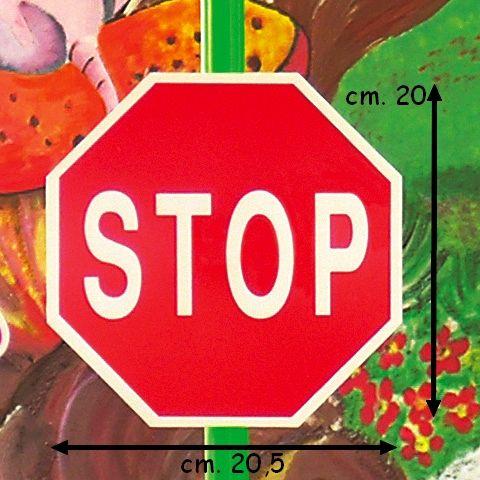 Indicatoare rutiere 5