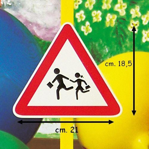 Indicatoare rutiere 3