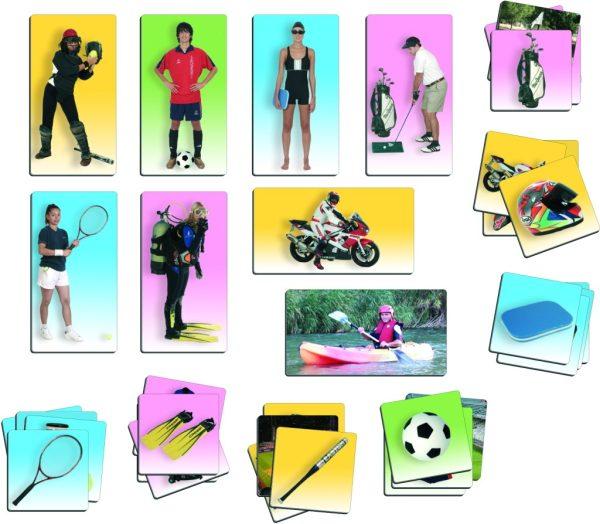Activitati sportive 3