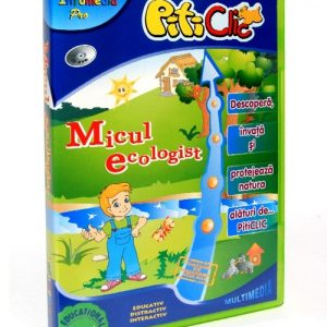 32_Micul Ecologist 02