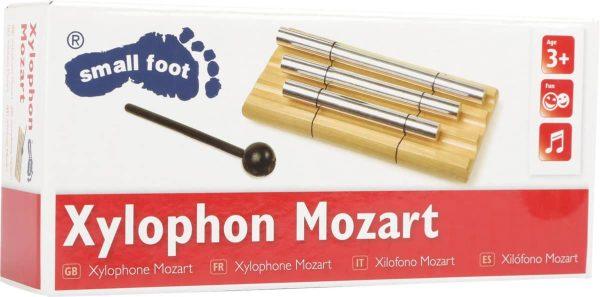 Xilofon Mozart 2