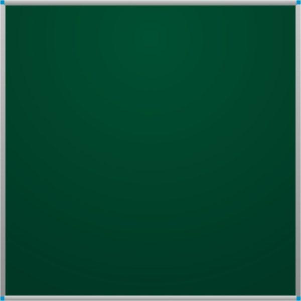 Tabla verde suprafata otel ceramic Clasic 3