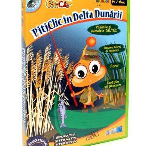 08_PitiClic in Delta Dunarii 02