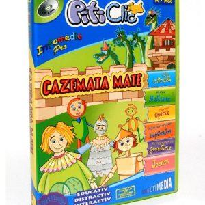29_Cazemata MATE 02