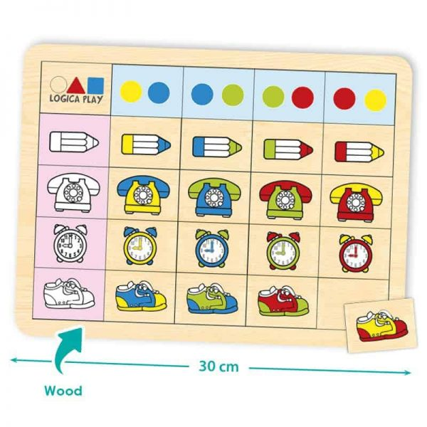 Jocuri Logice 1 5