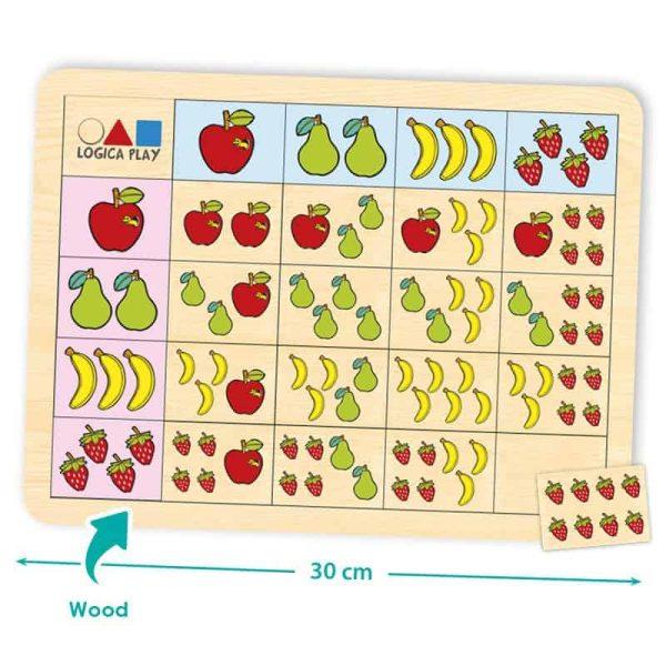 Jocuri Logice 1 3