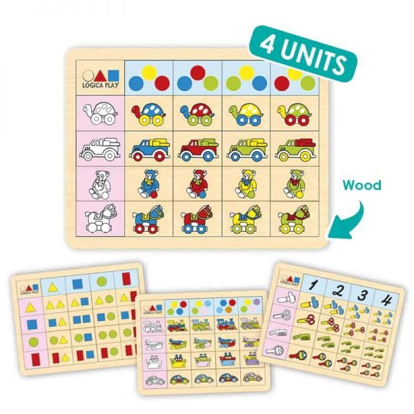 Jocuri Logice 2 2
