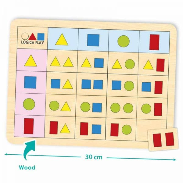 Jocuri Logice 2 3