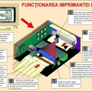Planse informatica