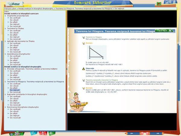 Lectii interactive de matematica vol. 1 4