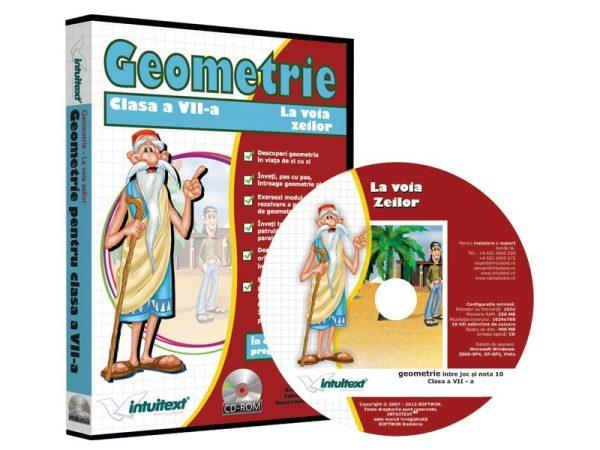 Lectii interactive de matematica vol. 3 1