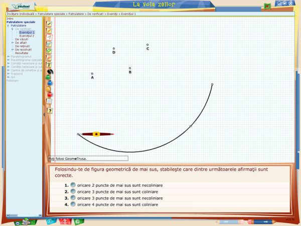 Lectii interactive de matematica vol. 3 4