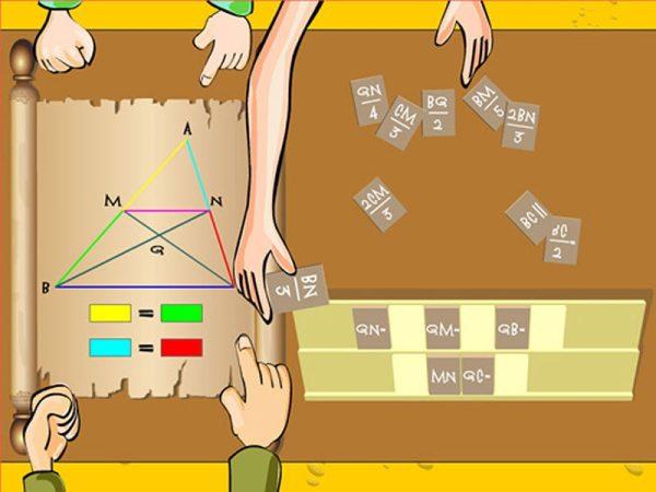 Lectii interactive de matematica vol. 4 3
