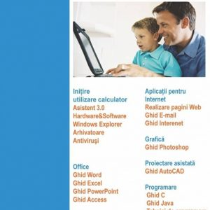 Software educational pentru informatica