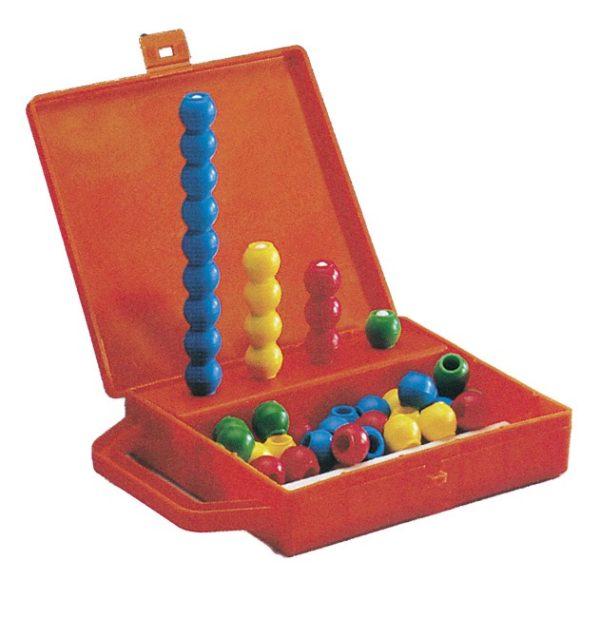 Abac multifunctional 2