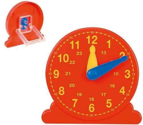 Ceasornic pentru copii 5