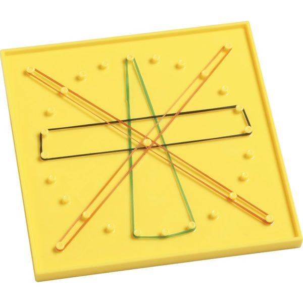 Tabla universala pentru figuri geometrice plane 7