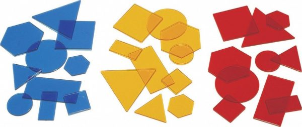Trusa forme proiectabile 1