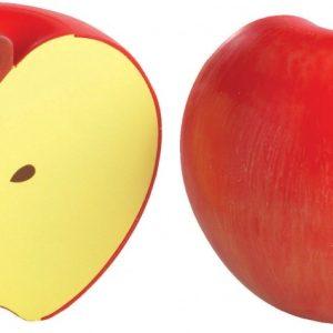 LER 0904 red