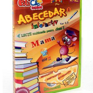 04 Abecedar part I   02
