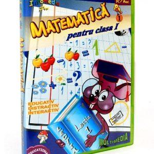06 Matematica pt clasa I  part I   02