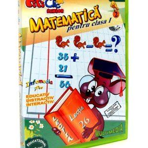 07 Matematica pt clasa I  part II   02