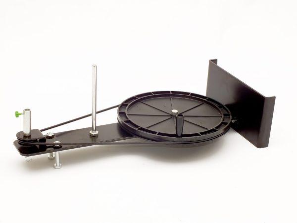 Centrifuga manuala montabila pe masa 3