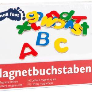 1400_legler_small_foot_Magnetbuchstaben_Verpackung