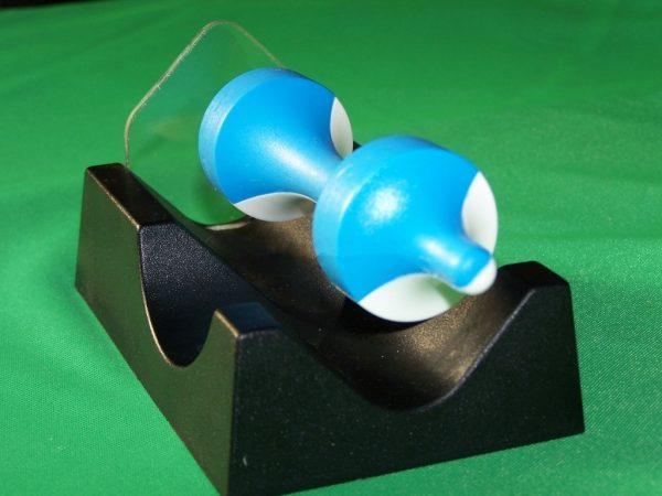 Titirez magnetic flotant 2