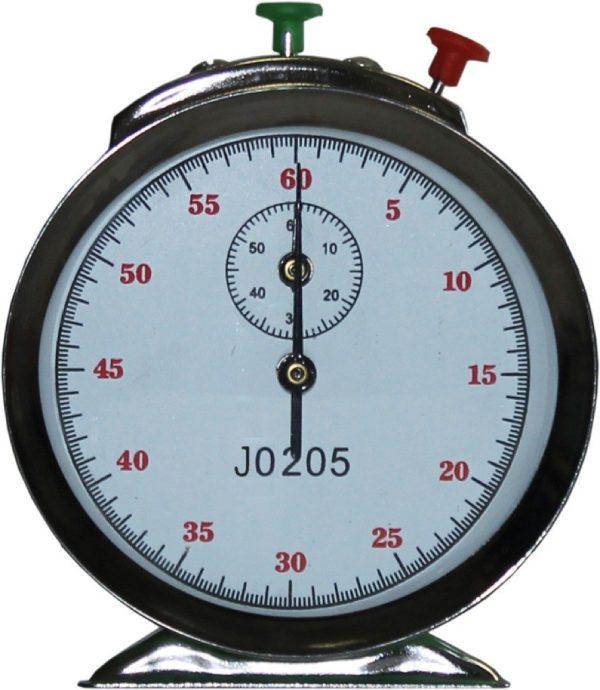 Cronometru de masa demonstrativ 1