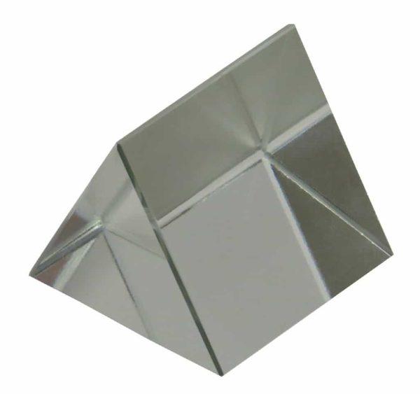 Prisma echilaterala 1