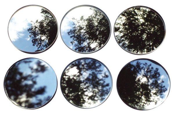 Set oglinzi 1