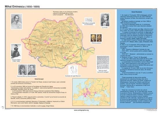Atlasul literaturii romane 2