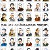 Atlasul literaturii romane 6