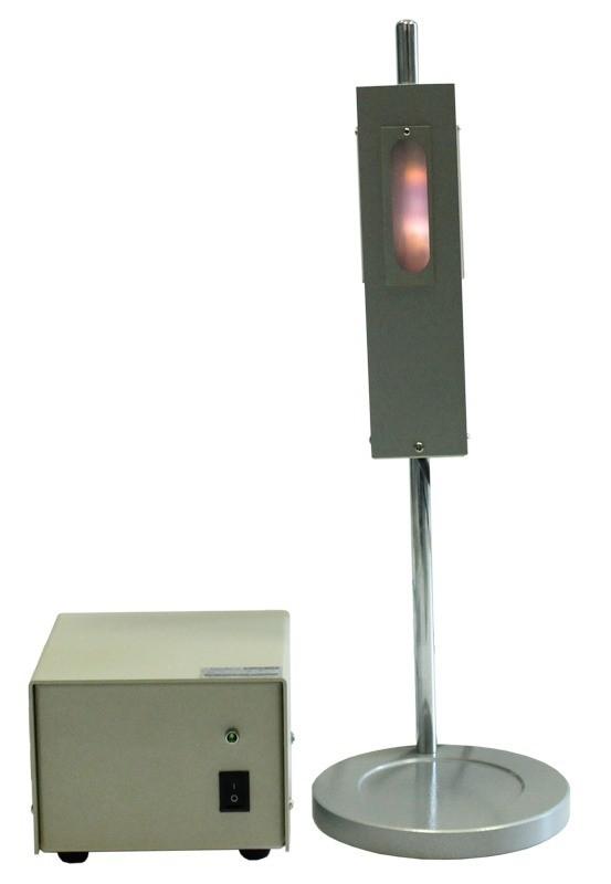 Lampa cu vapori de sodiu 1