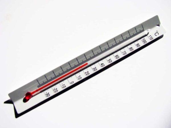 Termometru pentru elevi 1