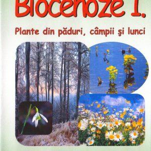 Videofilme educationale pentru biologie