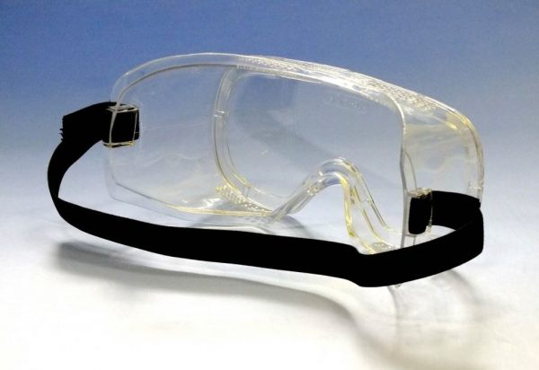Ochelari de protectie 2