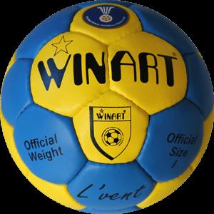 WINART0404