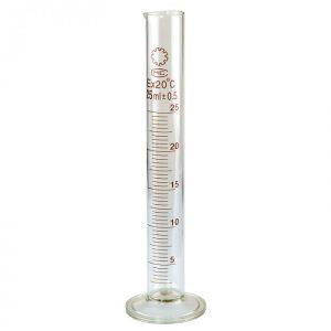 cilindru-gradat-sticla-25-ml