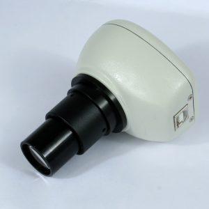 Accesorii microscoape