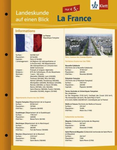 Franta - limba franceza 4
