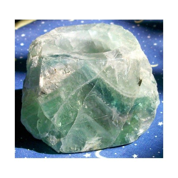 Minerale I. 2