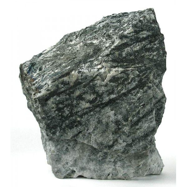 Minerale I. 3