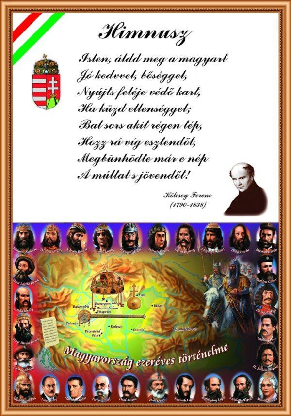 Himnusz 1