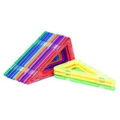 Triunghiuri isoscele 4