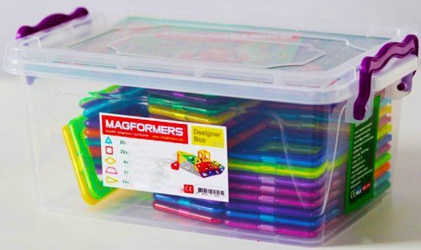 Designer Box 1
